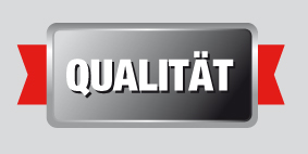 10_Webvorteile_Qualitaet